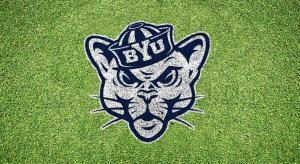 BYU-Cougar-Lawn-Stencil