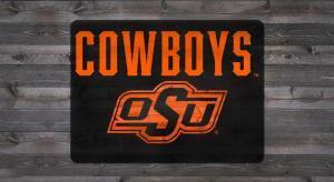 OSUOOS-302 OSU-COWBOYS