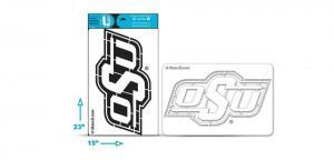 OSUOOS-501 Oklahoma-State-OSU