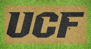 "Central Florida""UCF"" - Lawn Stencil Kit"