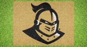 Central Florida Helmet - Lawn Stencil Kit