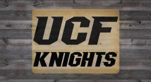 Central_Florida_UCF_KNIGHTS Tailgater Stencil Kit