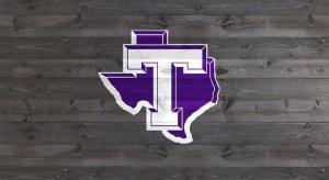 Tarleton State State - Tailgater Stencil Kit