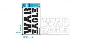 UStencil_MP_Collegiate_Auburn_War_Eagle.jpg