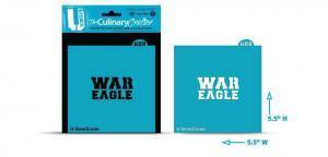 Auburn-War_Eagle