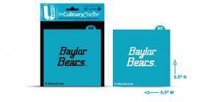 BUOOS-405 Baylor-Bears