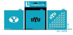 BYUOOS-420-BYU-Combo