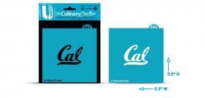 CABOOS-401 California-Berkeley-Cal