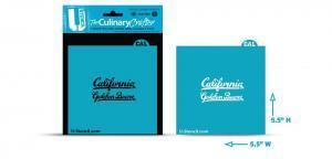 CABOOS-404 California-Berk-California Golden Bears script