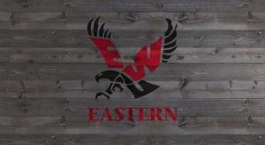 Eastern-Washington-Eagle-Eastern