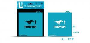 SMUOOS-404-SMU-Pony-Up