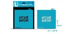 TCUOOS-405 TCU-Riff-Ram-Bah-Zoo