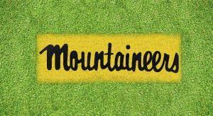 APP-Mountaineers