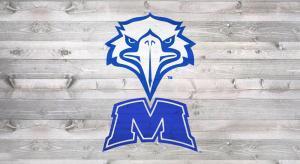 Morehead State Logo Stencil kit