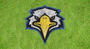Morehead-State-Eagle-Original