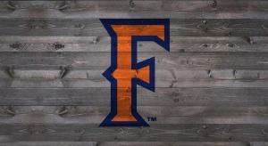Cal-State-Fullerton-F
