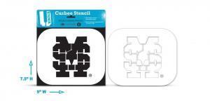 MSUOOS-602 MState-MS-Interlocking