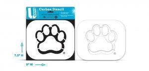MSUOOS-603 MState-Paw