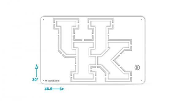 KENOOS-321 Kentucky-UK copy