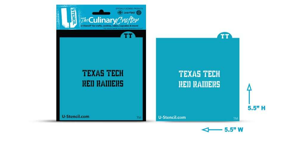 TTOOS-404 TexasTech-RedRaiders-Stacked